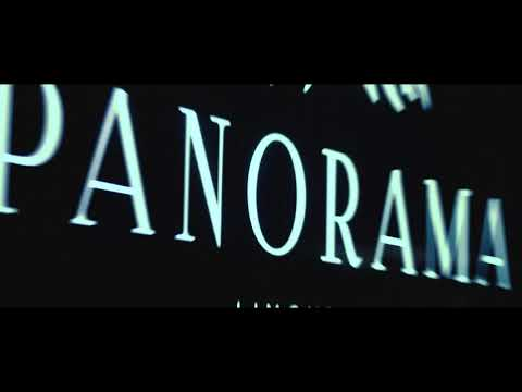 Vídeo - 3 - Panorama Limousines