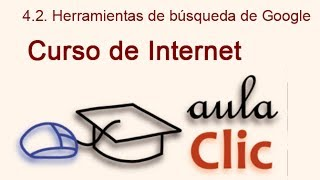 Curso de Internet. Parte 10