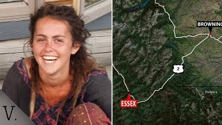 6 Missing Hikers Who Survived in The Wilderness