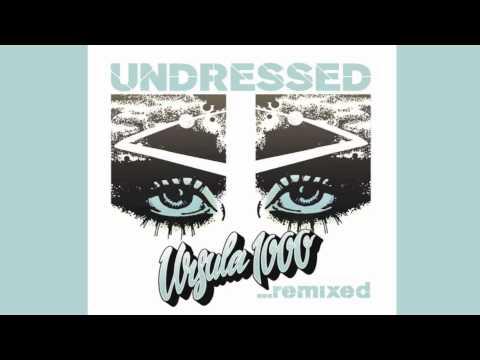 Robosonic remix eddie amador house music robosonic remix for Eddie amador house music
