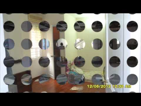 công ty thiết kế trang trí nội thất tại tphcm ;goi 0974131709