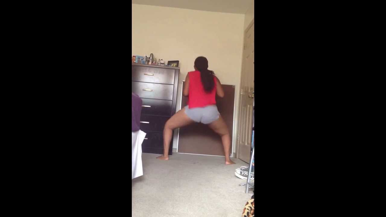 Nizhoni Cooley Twerking Wowkeyword Com