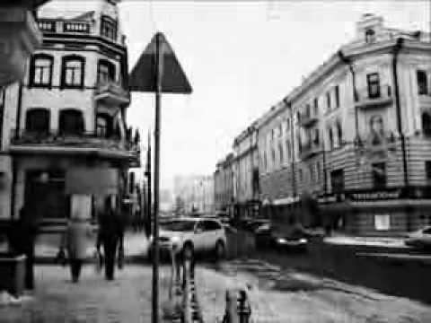AraJo in  Vladivostok