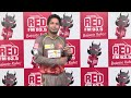 93.5 Red FM & SunRisers Hyderabad Bajaate Raho Jingle!