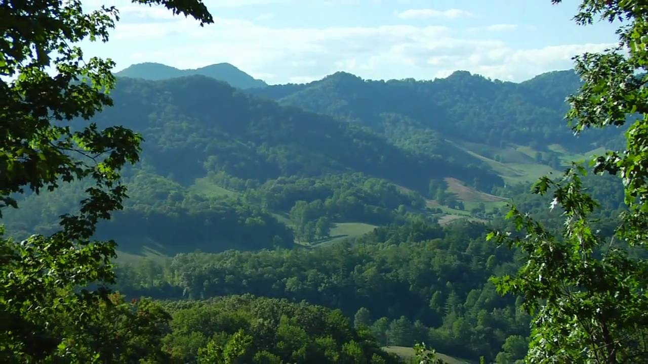 Mountain Traditions Nc Asheville Land And Homes For Sale