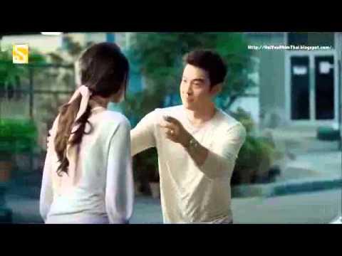 Phim Hài Thái | Dân chơi gặp nạn Full - cười té xuống ghế