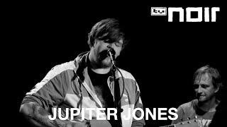 Nordpol/Südpol - JUPITER JONES - tvnoir.de