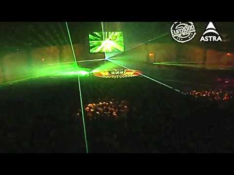 DJ Tiesto   Welcome to Ibiza ( Bản DJ hay nhất mọi thời đại)