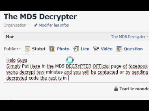 ultimate md5 decrypter nitro version download