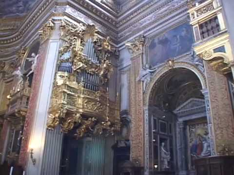 Rome-walking tour.mov