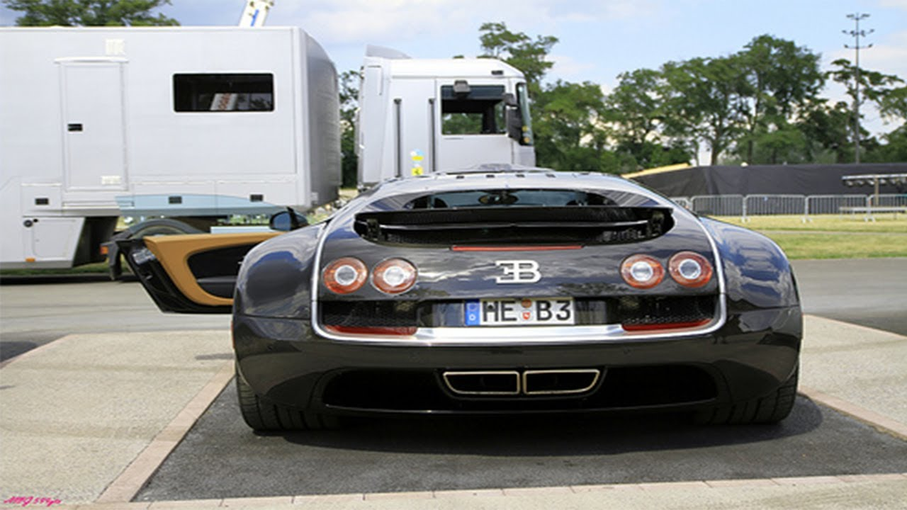 bugatti veyron maximum speed bugatti veyron grand sport. Black Bedroom Furniture Sets. Home Design Ideas