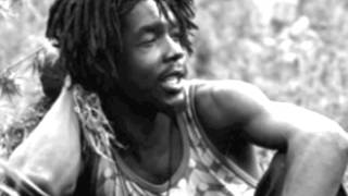 Instrumental Intro by Peter Tosh - Live and Dangerous 1976 view on youtube.com tube online.