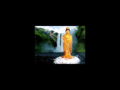 Hình nền Phật Bồ tát Quan Âm động