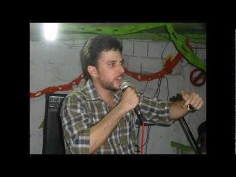 RODOLFO DO PV 43999 VEREADOR JAMPA 2012