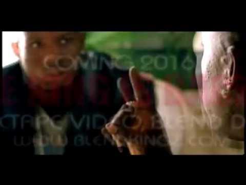 DJ JUICE-Rihanna ft. Drake - Work(Video Blendz)
