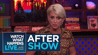 After Show: Will Dorinda Medley Invite The 'Wives Back To The Berkshires? | RHONY | WWHL