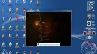 Como Criar Uma Conta Offline No Games For Windows Live