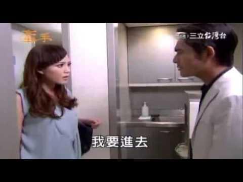 Phim Tay Trong Tay - Tập 455 Full - Phim Đài Loan Online