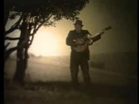 Thumbnail of video Tom Waits -