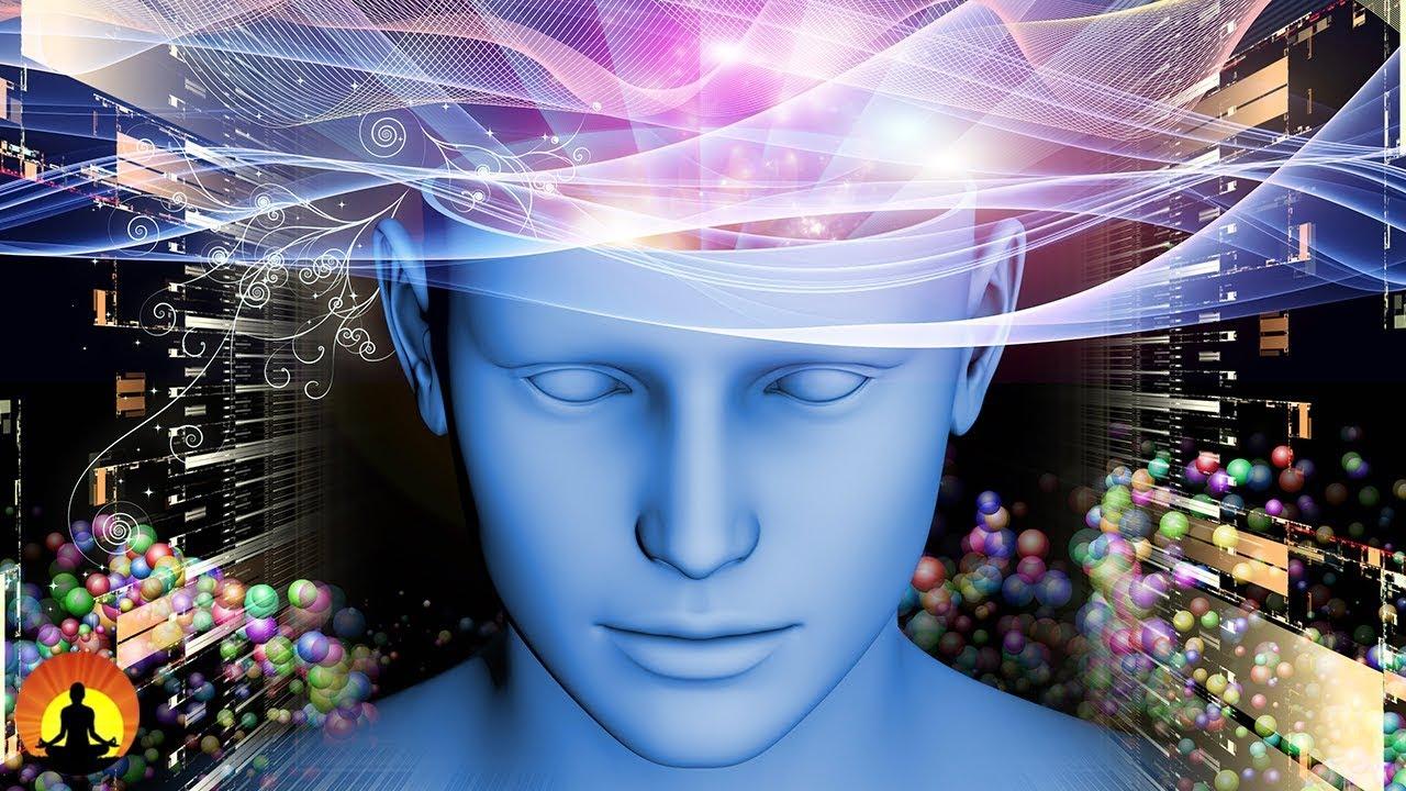 How Can Binaural Beats Help You Sleep Better? | Psychology ...