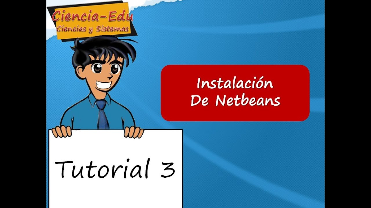 descargar netbeans en espanol para windows 7