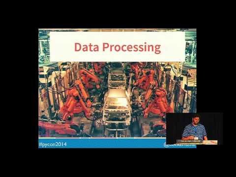 Image from Realtime predictive analytics using scikit-learn & RabbitMQ
