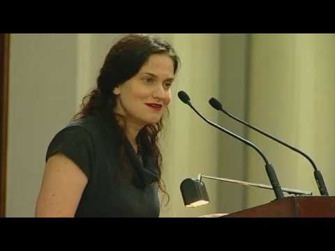 Sobreviví El Aborto - Gianna Jessen