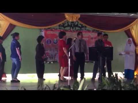 patauboys home studio: Hari Kecemerlangan PPKI SMK Nambayan 2