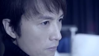 黃子華 舞台劇 2016 Part 1 YouTube 影片