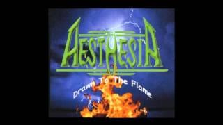 Aesthesia - Raisin Hell view on youtube.com tube online.