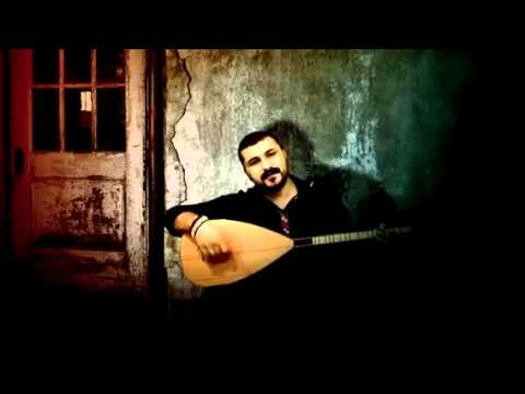 Ahmed Robin – Oy Cane