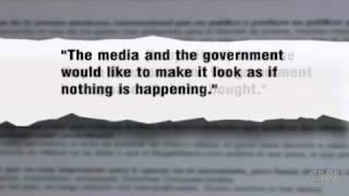 EL BLOG DEL NARCO Breaking News Videos From CNN.com.mp4