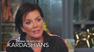 """KUWTK 