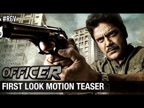 Officer-First-Look-Motion-Teaser