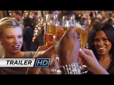 Tyler Perry's The Single Moms Club - Official Trailer