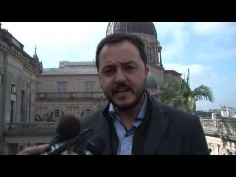 Agências do Sine e da Caixa são o caminho ao saque dos R$ 85 milhões do Pis/Pasep no RS