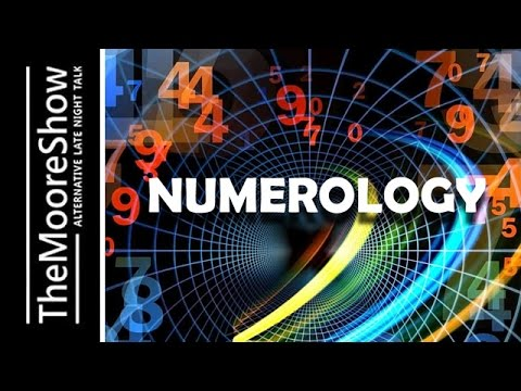 How Numerology Can Help Change Your Life and Uncover Your Lifes Purpose