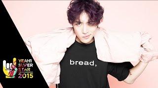 Lẻ Loi | Châu Đăng Khoa | Yeah1 Superstar (Official MV)