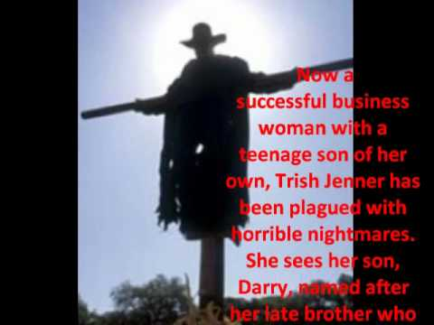 Megashare Info Jeepers Creepers 3 HD Wallpaper Pictures