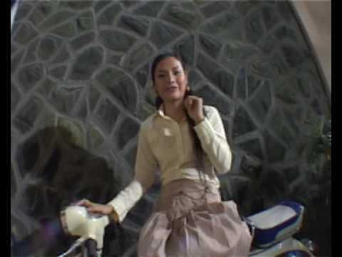 HTV3- Dien vien Du Gio Co Thoi chuc ngay 14-2