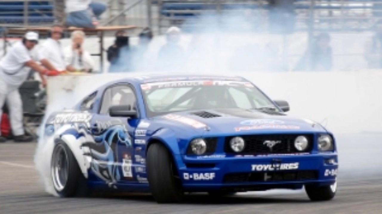 g machine racing