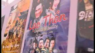 Phim Hoat Hinh | cong ty to chuc su k | cong ty to chuc su k