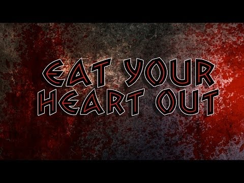 Man Arrested While Eating Another Man's Heart