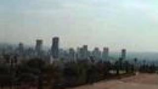 South Africa:Johannesburg, Pretoria, Port Elisabeth