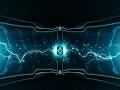 Black Ops 3 Eindelijk Cosmic Cammo UNLOCKED