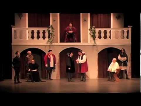 an overview of the significance of the caskets in merchant of venice a play by william shakespeare The merchant of venice is a 16th-century play by william shakespeare in which a merchant in venice must default on a large loan provided by a jewish moneylender.