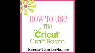 Using Layers In The Cricut Craft Room
