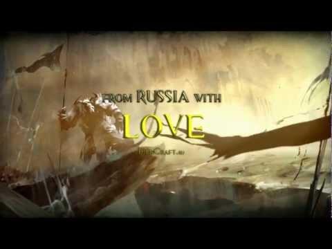 Release (contest video)