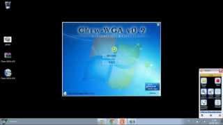 Como Ativar O Seu Windows 7 Desativado [ativamento Rapido