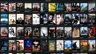 Get Popcorn Time Free TV & Movie Torrent Streaming